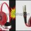 ใหม่!! Monster Beats Studio (Headphone) แดง,เหลือง,น้ำเงิน thumbnail 2