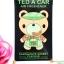 Ted A Car / Air Freshener (Cantaloupe Sorbet) thumbnail 1