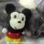น้องแมวกะตุ๊กตา thumbnail 2