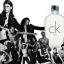 Calvin Klein CK One (EAU DE TOILETTE) thumbnail 3