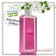 Bath & Body Works / Shower Gel 250 ml. (Pink Confetti - Pear Cassis) *Limited Edition thumbnail 1