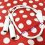 หัวแจ้ค 3.5 มิล เพิ่มช่องหูฟังเป็น 2 ช่อง แบบ สายคู่ thumbnail 1