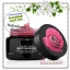 The Body Shop / Exfoliating Gel Body Scrub 250 ml. (British Rose) thumbnail 1