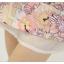 **สินค้าหมด Set_bs1540 ชุด 2 ชิ้น(เสื้อ+กระโปรง)แยกชิ้น เสื้อลูกไม้ผ้าแก้วนิ่มลายสวยเนื้อดีสีพื้นขาว+กระโปรงลายดอกไม้โทนสีชมพูซิปหลังมีซับใน งานดีเหมือนราคาหลักพัน แบบน่ารักแมทช์กันได้อย่างลงตัว แยกใส่กับตัวอื่นก็สวยจ้า thumbnail 19