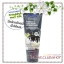 Freeman / Feeling Beautiful Polishing Mask, Charcoal & Black Sugar 175 ml. thumbnail 1