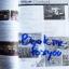 นิตยสาร แทงโก้ นิตยสารเพื่อคนรักการบินและเทคโนโลยี่ ฉบับที่ 206 พฤศจิกายน 2552 thumbnail 2