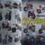 Thailand Mini bike 5 thumbnail 4