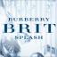 Burberry Brit Splash For Him (EAU DE TOILETTE) thumbnail 3