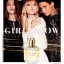 Elie Saab GIRL of NOW (EAU DE PARFUM) thumbnail 2