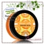 Bath & Body Works / Shower Jelly 226 g. (Grapefruit Splash) *Limited Edition thumbnail 1