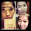 Secret Me Super Gold Facial Mask มาส์คหน้าทองคำ*ขนาด 30กรัม* thumbnail 12
