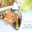 Bath & Body Works / Wallflowers Fragrance Refill 24 ml. (Leaves) thumbnail 1