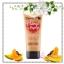 I Love... / Exfoliating Shower Smoothie 200 ml. (Mango & Papaya) *ส่งฟรี thumbnail 1