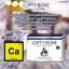 Calcium Lofty Bone แคลเซียมเพิ่มสูง thumbnail 9