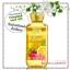Bath & Body Works / Shower Gel 295 ml. (Pink Lemonade Fizz) *Limited Edition thumbnail 1