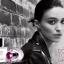 Calvin Klein Downtown (EAU DE PARFUM) thumbnail 3