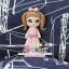 Doll A45 thumbnail 1