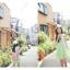 เสื้อตัวยาว/ mini dress สุดน่ารัก ผ้าฝ้ายปักลายหวานๆ พร้อมส่ง thumbnail 18