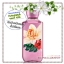 Bath & Body Works / Shower Gel 295 ml. (Aloha Waterfall Orchid) *Limited Edition thumbnail 1