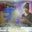 DVD ตั๊กแตน ชลดา รวมฮิต12ปีทอง thumbnail 2