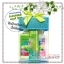 Bath & Body Works / Dazzling Daily Trio Gift Set (Beautiful Day) thumbnail 1