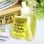 Bath & Body Works / Wallflowers Fragrance Refill 24 ml. (Dance Til Dawn Tropical Tango) thumbnail 1