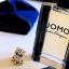 Salvatore Ferragamo UOMO Pour Homme Gift Set thumbnail 4