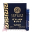 Versace Pour Homme DYLAN BLUE (EAU DE TOILETTE) thumbnail 1