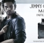 Jimmy Choo Man Intense (EAU DE TOILETTE) thumbnail 3