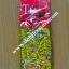 ชาอูหลงเบอร์12 Oolong Tea No.12 (500g) thumbnail 2