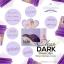 Clear Dark Plus+++ ครีมแก้ก้นดำ ก้นลาย ลดรอยแตกลาย ขาหนีบดำ หัวเข่า ข้อศอก ตาตุ่ม ดำด้าน thumbnail 183