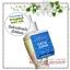 Bath & Body Works / Wallflowers Fragrance Refill 24 ml. (Coastal Jasmine) thumbnail 1