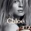 Chloe (EAU DE PARFUM) thumbnail 5