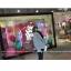 เสื้อกันหนาว ผ้าขนแกะฟูๆ น่ารัก ผ้าเนื้อฟู บุซับในกันลม (มีภาพสินค้าจริง) พร้อมส่ง thumbnail 2