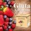 New Package!! Gluta All in one กลูต้า ออล อิน วัน thumbnail 272