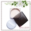 Arty Professional / Translucent Loose Powder 15 g. (C01) thumbnail 2