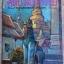 นิตยสาร ศิลปวัฒนธรรม ปี่ที่ 12 ฉบับที่ 4 พฤษภาคม 2534 thumbnail 1