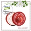 The Body Shop / Body Butter 50 ml. (Frosted Cranberry) thumbnail 1