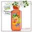 Bath & Body Works / Shower Gel 295 ml. (Agave Papaya Sunset) *Limited Edition thumbnail 1