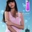 Lacoste Love of Pink (EAU DE TOILETTE) thumbnail 3