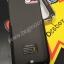 เคสแบตสำรอง Power Case ไอโฟน i7 plus จอ 5.5 ความจุสูงสุด 8000mAh thumbnail 8
