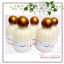 Crabtree & Evelyn / Tester Body Lotion 50 ml. (Mediterranean Garden) thumbnail 1