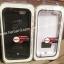 เคสแบตสำรอง Power Case ไอโฟน ไอโฟน i6 จอ 4.7 ความจุสูงถึง 3800mAh (แบบหุ้มตัวเครื่อง+บาง) thumbnail 3