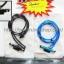 สายห้อยคอ+ปากกา boropower ของ iPhone 4+ 4S /iPod thumbnail 1