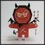 ชุด คุ๊กกี้ รัน 5 ตัว thumbnail 3