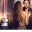 Calvin Klein REVEAL MEN (EAU DE TOILETTE) thumbnail 3