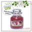 Yankee Candle / Small Jar Candle 3.7 oz. (Luscious Plum) thumbnail 1