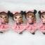 Doll A3 ( Minnie Mouse Girl ) thumbnail 1