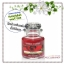 Yankee Candle / Small Jar Candle 3.7 oz. (True Rose) thumbnail 1