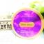 Victoria's Secret Fantasies / Body Butter 185 g. (Love Spell) thumbnail 1